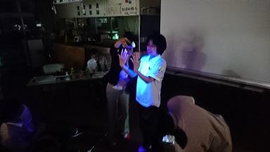 DSC_kan9.jpg
